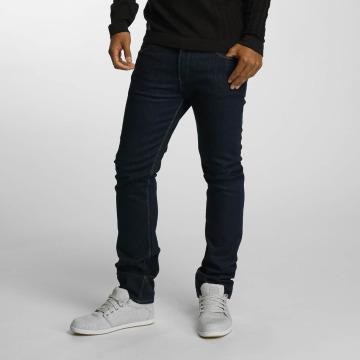 Reell Jeans Skinny Jeans Skin II blau