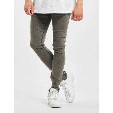 Reell Jeans Skinny Jeans Radar gray