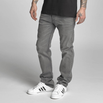 Reell Jeans Skinny Jeans Skin II szary