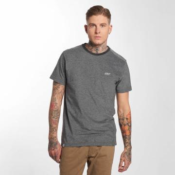 Reell Jeans T-Shirt Pique gray
