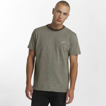 Reell Jeans T-Shirt Pique olive