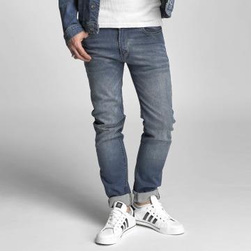 Reell Jeans Tynne bukser Skin II blå