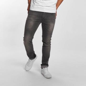 Religion Skinny Jeans Noize braun