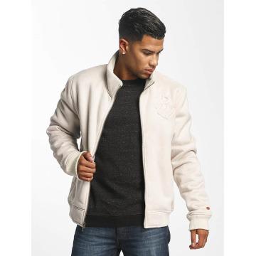 Rocawear Демисезонная куртка Andrey бежевый