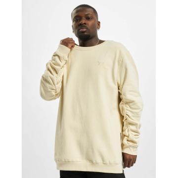 Rocawear Пуловер Pastel бежевый