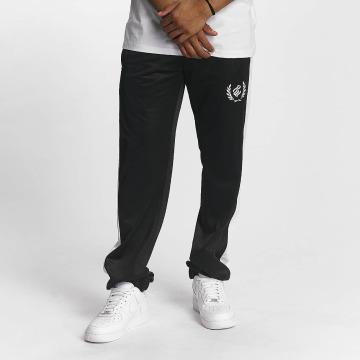 Rocawear Спортивные брюки Lisias черный
