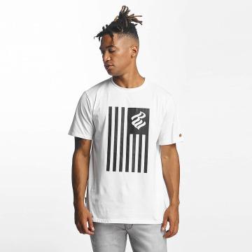 Rocawear Футболка Group белый