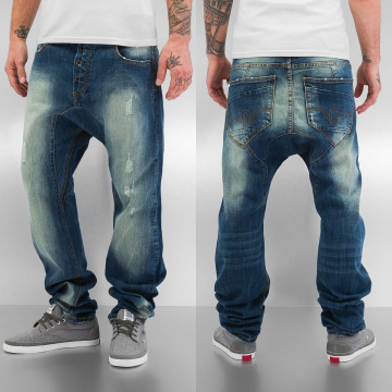 Rocawear Antifit Young Roc blue