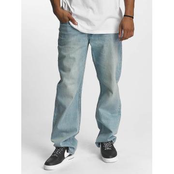 Rocawear Baggies Baggy Fit modrý