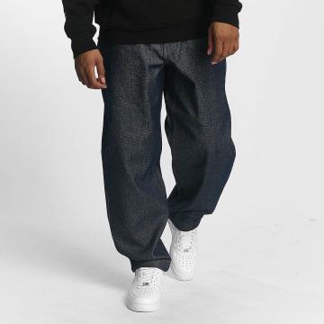 Rocawear Jeans baggy Japan blu