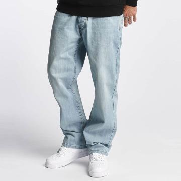 Rocawear Loose Fit Jeans R blue