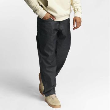 Rocawear Nohavice Baggy Baggy Fit indigo