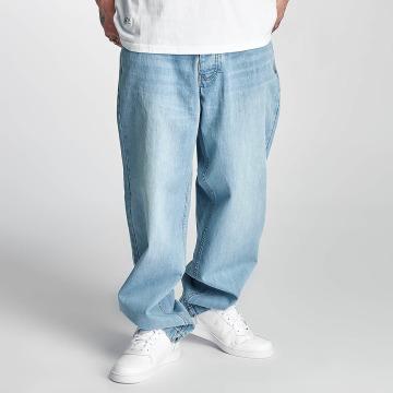 Rocawear Posete Botho blå
