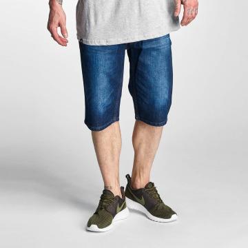 Rocawear Short Baggy blue