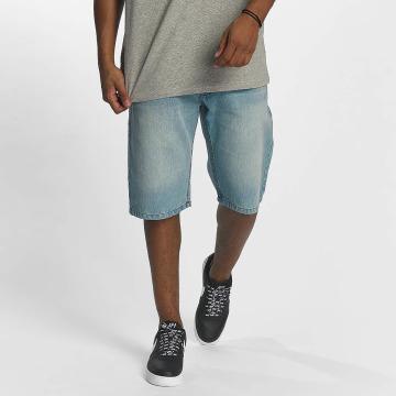 Rocawear shorts Baggy blauw