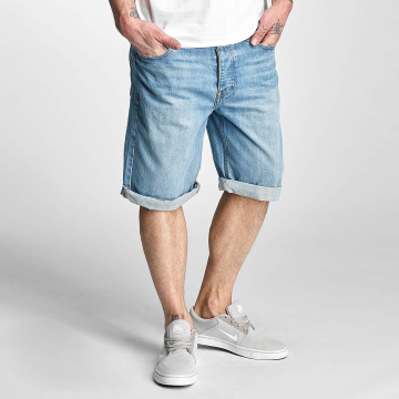 Rocawear Shorts Relax Fit blu