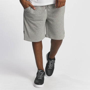 Rocawear shorts Basic grijs