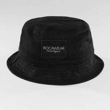 Rocawear Sombrero Angler negro