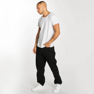 Rocawear Spodnie Baggy Baggy czarny