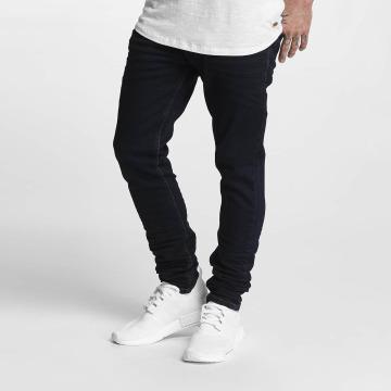 Rocawear Straight Fit Jeans Pune blau