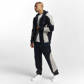 Rocawear Suits Velour Set blue