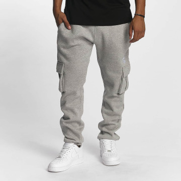 Rocawear Sweat Pant Bags gray