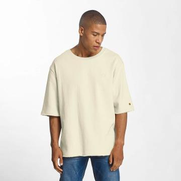 Rocawear Swetry Oversized bezowy