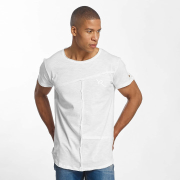Rocawear T-Shirt New blanc