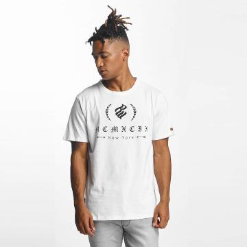 Rocawear T-Shirt Group blanc