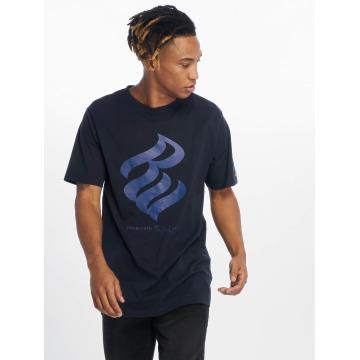 Rocawear T-shirt NY 1999 T blu