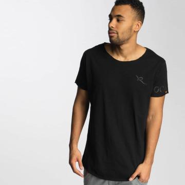 Rocawear T-Shirt Soft schwarz