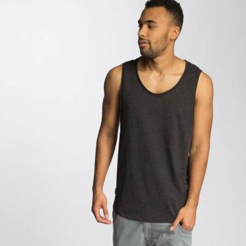 Rocawear Tank Tops Basic черный