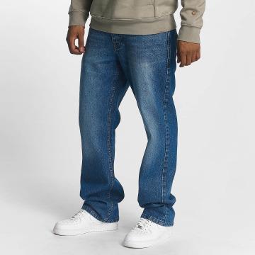 Rocawear Väljät farkut 90TH sininen
