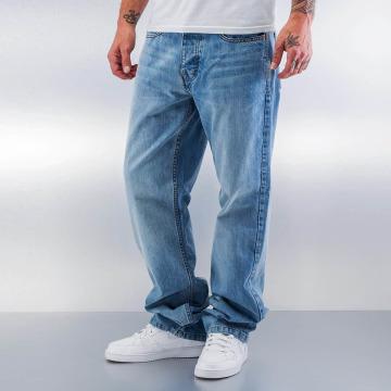 Rocawear Vaqueros anchos Tap azul