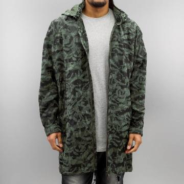 Rocawear Winterjacke Elmar camouflage