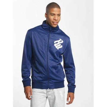 Rocawear Zomerjas Fly blauw