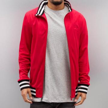 Rocawear Zomerjas Bernd rood