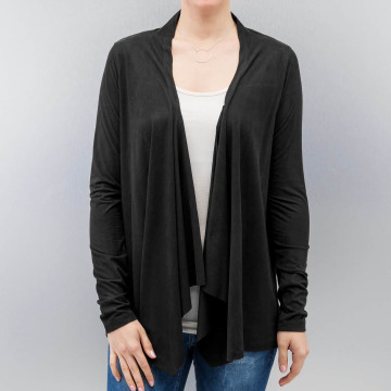 Rock Angel Cardigan Millie noir