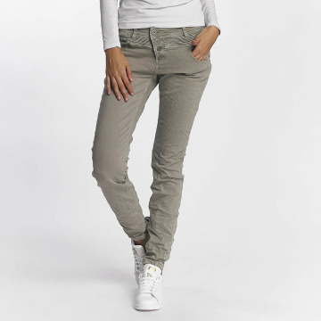 Rock Angel Chino Brook gris
