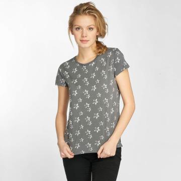 Rock Angel T-paidat Lia harmaa