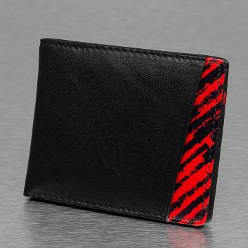 Seven Nine 13 Portefeuille Cash Cow noir