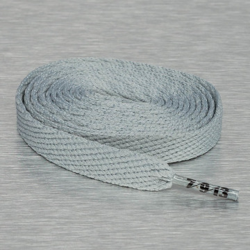Seven Nine 13 Shoe accessorie Hard Candy Flat gray