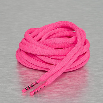 Seven Nine 13 Shoe accessorie Hard Candy Round pink