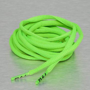 Seven Nine 13 Skotilbehør Hard Candy Round grøn