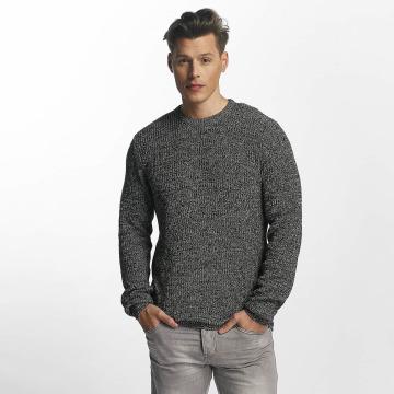 SHINE Original Пуловер Marcos черный