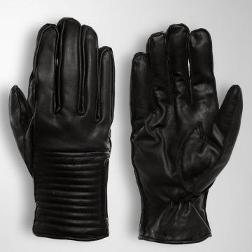 SHINE Original Gants Original Winter noir