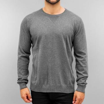 SHINE Original Gensre Basic grå