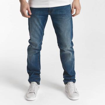 SHINE Original Jeans straight fit Wardell blu