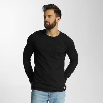 SHINE Original Pullover Original schwarz