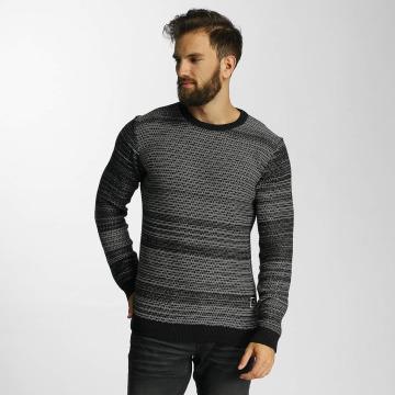 SHINE Original Pullover Wilber schwarz